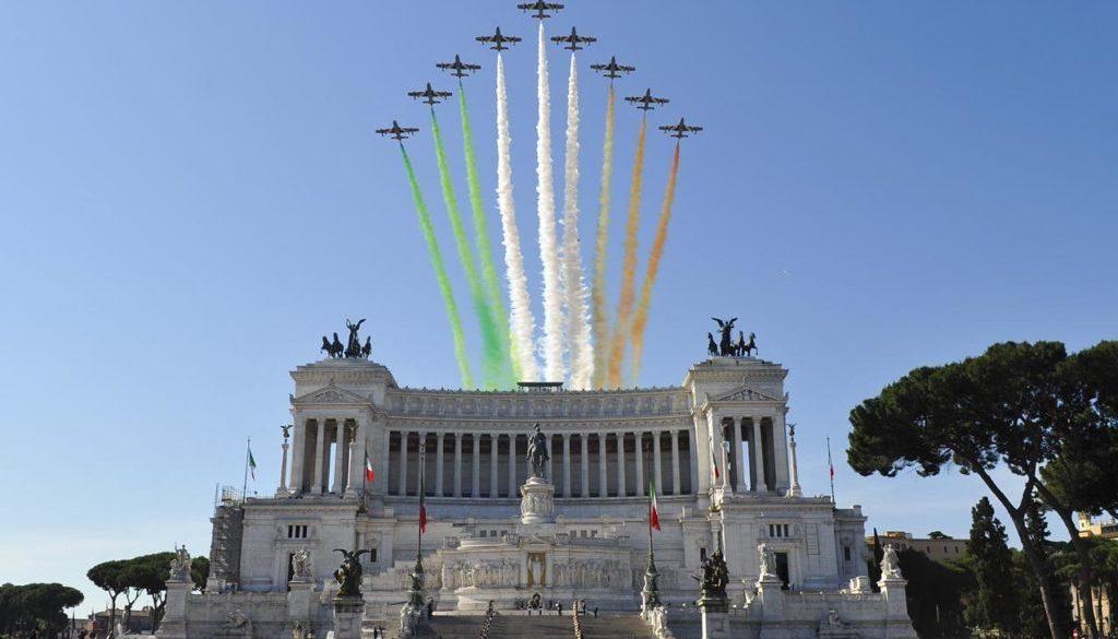 2-giugno-roma-1024x683